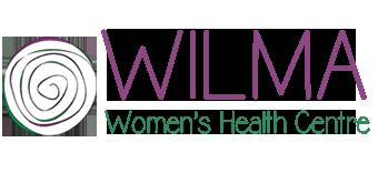 Wilma - Women's Health Centre