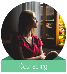 Counselling for Women Campbelltown